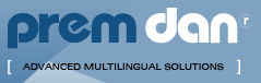 Prem Dan Advanced Multilingual Solutions